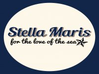 Stella Maris Banana Boat