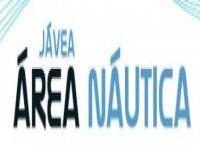 Area Náutica Pesca