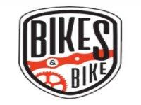 Bikes & Bike