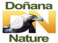 Doñana Nature
