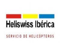 Heliswiss Ibérica