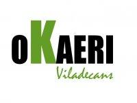 OKAERI VILADECANS