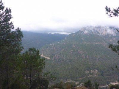 Montaña Viva Despedidas de Soltero