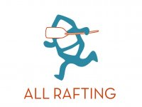 All Rafting Puenting