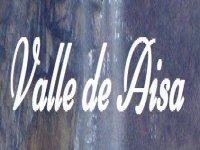 Valle de Aisa