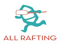 All Rafting Senderismo