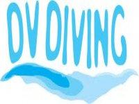 DV Diving