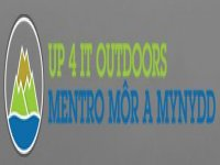 Up 4 It Outdoors Mentro Mor A Mynydd Kayaking