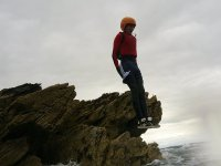 Jumping Bomb
