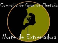 Compañia de Guias de Montaña Norte de Extremadura Esquí de Fondo