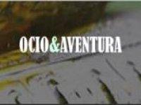 Ocio y Aventura en Asturias Paintball