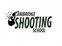Cambridge Shooting School Clay Pigeon Shooting