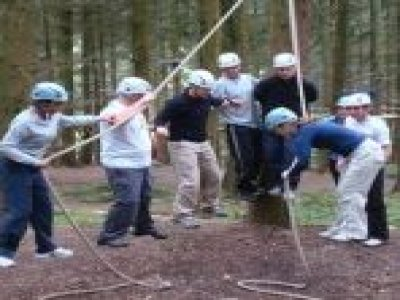 Up 4 It Outdoors Mentro Mor A Mynydd Canopy