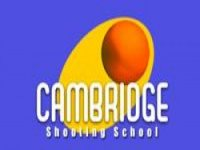 Cambridge Shooting School Archery