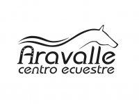 Aravalle Centro Ecuestre