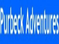 Purbeck Adventures Coasteering