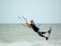 Kitesurfing Taster Essex