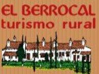 El Berrocal