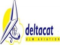Deltacat