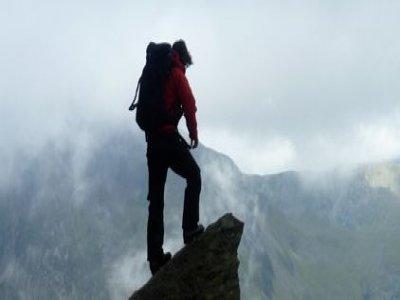 Snowdonia Mountain Guides