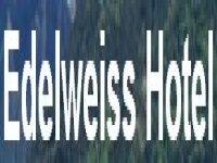 Edelweiss Hotel Barranquismo