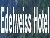 Edelweiss Hotel Rafting