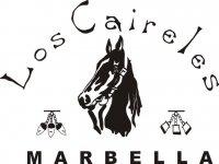 Los Caireles