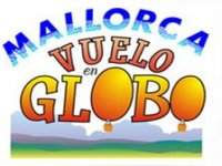 El Globo de Mallorca