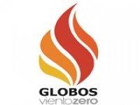 Globos Viento Zero Segovia