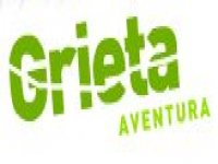 Grieta Aventura