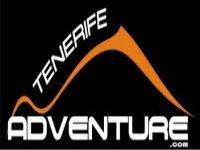 Tenerife Adventure Escalada