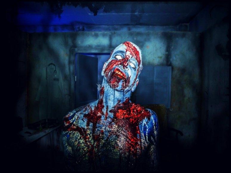 zombie blue.jpg
