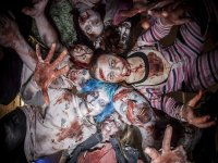 Zombie event 16th Dec 12 119.jpg