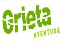 Grieta Aventura Espeleología
