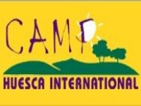 Huesca International Camp