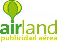 Airland Publicidad Aérea