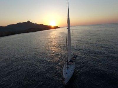 RentService Sailing