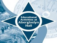 Aberglaslyn Hall Outdoor Learning Centre Mountain Biking