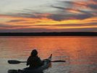 Outdoor Concepts Kayaking