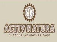 Activ Natura Laser Tag