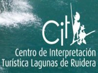 CIT Lagunas de Ruidera Vela