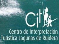 CIT Lagunas de Ruidera Senderismo