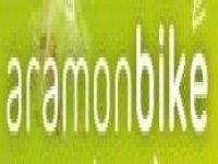 Aramón Bike