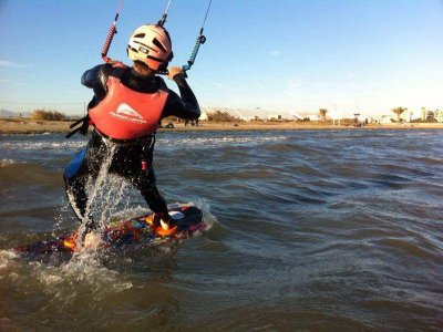 Parres Water Sports