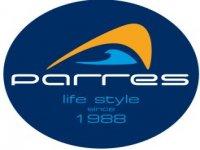 Parres Center Paddle Surf