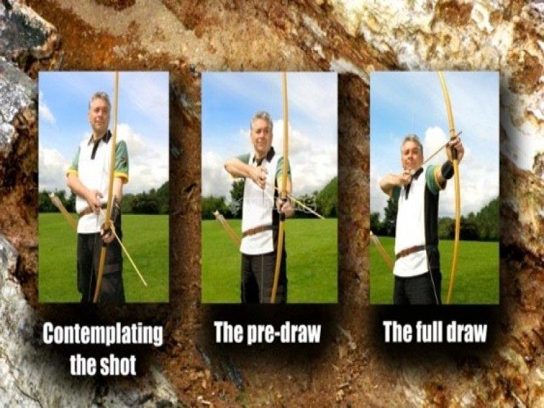 Longbow archery.jpg