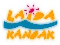 Laida Kanoak Canoas