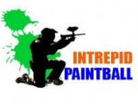 Intrepid Paintball