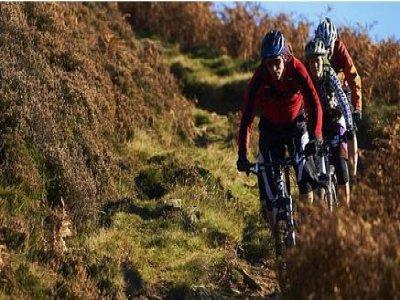 British Cycling