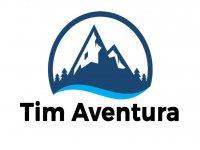 Tim Aventura Kayaks
